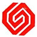 北京中关天使投资管理有限公司 最新采购和商业信息