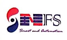 东莞万思自动化技术开发有限公司 最新采购和商业信息