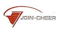 西安久其软件有限公司 最新采购和商业信息