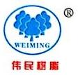 温州市伟明化工有限公司 最新采购和商业信息