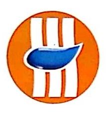 深圳市昊海源水处理设备有限公司 最新采购和商业信息