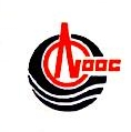 深圳海油人力资源服务有限公司惠州分公司 最新采购和商业信息