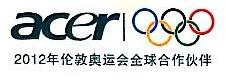 万载县诚拓科技有限公司 最新采购和商业信息