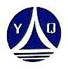 镇江市永庆海洋船舶有限公司 最新采购和商业信息