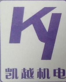 温岭市凯越机电设备厂(普通合伙) 最新采购和商业信息