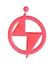 西安思普通信技术有限公司 最新采购和商业信息