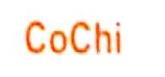 可驰企业管理咨询(上海)有限公司