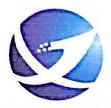深圳市城信科技有限公司 最新采购和商业信息