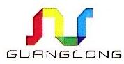 浦江广隆胶粘制品有限公司 最新采购和商业信息