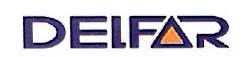 四川德尔法电梯有限公司 最新采购和商业信息