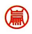 北京中赢典当有限公司 最新采购和商业信息