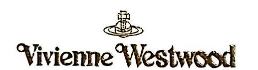 薇薇安威斯特伍德(上海)商贸有限公司 最新采购和商业信息