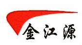 青岛金江源工业装备有限公司 最新采购和商业信息
