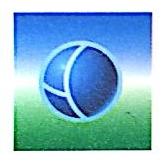 浩蓝环保股份有限公司 最新采购和商业信息