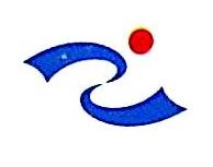 海盐县云龙运输有限责任公司客运包车分公司 最新采购和商业信息