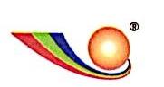 文安县超强体育用品制造有限公司