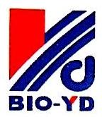 成都英德生物医药装备技术有限公司 最新采购和商业信息
