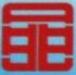 北京中天名品科贸有限公司
