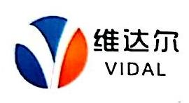 重庆维达尔土工合成材料有限公司