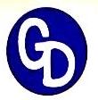 宁波威洋国际贸易有限公司 最新采购和商业信息