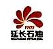 陕西省石油化工工业贸易公司