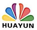 华蓥市高科德电子科技有限公司 最新采购和商业信息