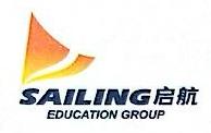 北京市启航世纪科技发展有限公司 最新采购和商业信息