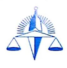 安徽淮海资产评估事务所 最新采购和商业信息