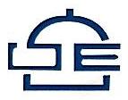 北京东南联合技术发展有限公司 最新采购和商业信息