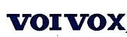 四川沃牌润滑油有限责任公司 最新采购和商业信息