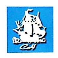 厦门佳航自动化有限公司 最新采购和商业信息