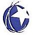 西安中星伟业通信科技有限公司 最新采购和商业信息
