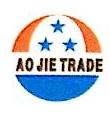东莞市澳洁贸易有限公司 最新采购和商业信息