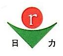 哈尔滨东方日力板业有限公司 最新采购和商业信息