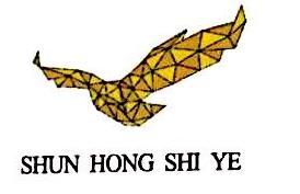 温州顺弘实业发展有限公司 最新采购和商业信息