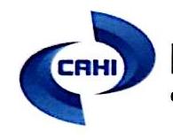 中宇重科(北京)科技发展有限公司 最新采购和商业信息