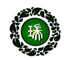 重庆瑞香林农业发展有限公司