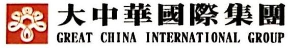 深圳市喜悦商业管理有限公司