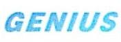 乌鲁木齐金银星系统工程有限公司 最新采购和商业信息