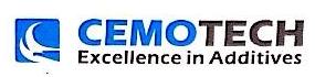 苏州赛贸新材料科技有限公司 最新采购和商业信息