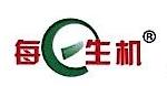 广东新盟食品有限公司 最新采购和商业信息