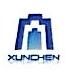 广州讯辰企业管理有限公司 最新采购和商业信息