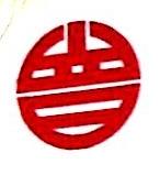 常州市芙蓉宇通涂料有限公司 最新采购和商业信息