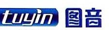 惠州市凯越电子股份有限公司 最新采购和商业信息