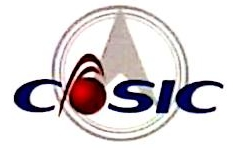 柳州长虹数控机床有限责任公司 最新采购和商业信息