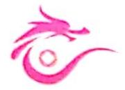 苏州龙投投资管理有限公司 最新采购和商业信息