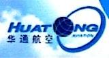 广西华通网络服务有限公司南宁分公司