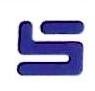 昆山加速度机电设备有限公司 最新采购和商业信息