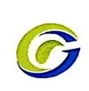 广东顺德巴斯光年新材料有限公司 最新采购和商业信息