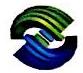 杭州易达无障碍设备有限公司 最新采购和商业信息